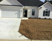4016 Comfort Valley Dr., Longs image