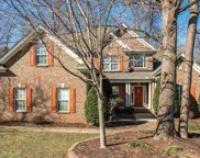 149 Colfax Drive, Boiling Springs image