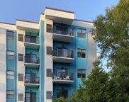 5001 Little River Rd. Unit W110, Myrtle Beach image