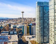 583 Battery St Unit 212N, Seattle image