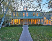17105 Phillips Ave, Los Gatos image