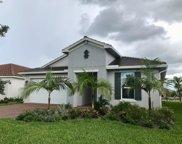 10015 SW Oak Tree Circle, Port Saint Lucie image