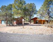 3324 Navajo Drive, Overgaard image
