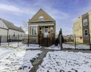 4137 W Van Buren Street, Chicago image