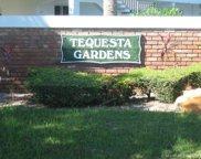 8 Garden St Unit #206R, Tequesta image