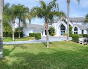 1711 S Riverside Drive, New Smyrna Beach image