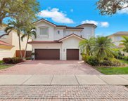 11212 Nw 71st Ter, Doral image