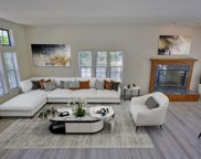 4431  Bijan Court, Fair Oaks image