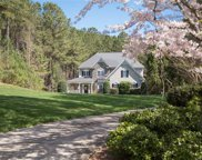 9144  Fair Oak Drive, Sherrills Ford image