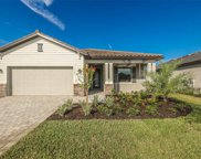 17226 Blue Ridge Place, Lakewood Ranch image