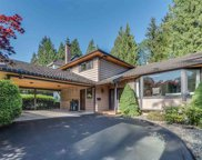 4164 Madeley Road, North Vancouver image