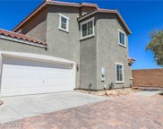 936 SABLE CHASE Place, Henderson image