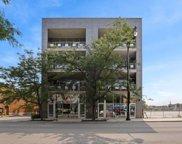 3240 N Milwaukee Avenue Unit #3, Chicago image