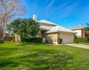 1816 Southeastern Trl, Round Rock image