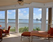 4137 Bay Beach  Lane Unit 566, Fort Myers Beach image
