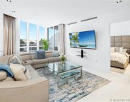 18201 Collins Ave Unit #508, Sunny Isles Beach image