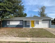 3501 Leprechaun Way, Orlando image