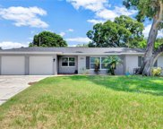 1630 Parkside Drive, Clearwater image