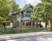 44 S Ritter Avenue, Indianapolis image