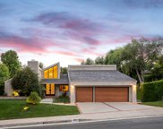 3015 Deep Canyon Drive, Beverly Hills image
