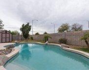 12756 N B Street, El Mirage image