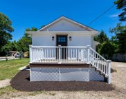 927 W White Horse, Galloway Township image