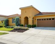1387 Couples  Circle, Fairfield image