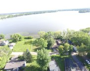 21101 Everton Avenue N, Forest Lake image