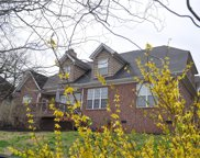 1362 Round Hill Ln, Spring Hill image