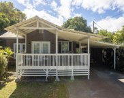 55-513-D HAWI RD, HAWI image