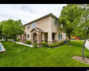 6902 Ashby Way, Salt Lake City image