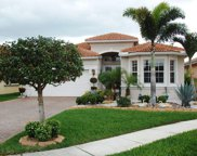12189 Landrum Way, Boynton Beach image