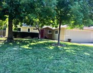 7837  Clearview Drive, Citrus Heights image