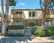 328 Surry Court, Brea image