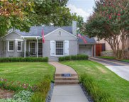 3583 W 4th Street, Fort Worth image