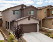8708 Warm Wind Place NW, Albuquerque image