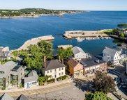 25 Dock Sq, Rockport image