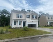 747 Oyster Bluff Dr., Myrtle Beach image