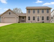 7663 Golfview Court, Jenison image