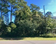 515 S Willow Dr., Surfside Beach image