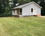 121 Saint Marie Trail, Mount Airy image