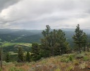 Lot 29A Battle Ridge Ranch, Bozeman image