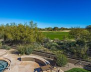 9290 E Thompson Peak Pkwy Parkway Unit #227, Scottsdale image