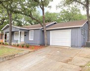 2605 Yeager Street, Fort Worth image