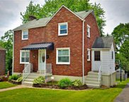 4020 Greensburg Pike, Forest Hills Boro image