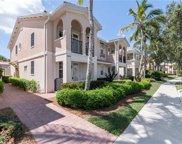 14676 Escalante Way, Bonita Springs image