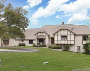 400 Tapatio Dr W, Boerne image