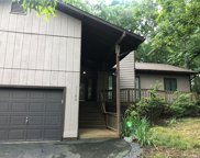 11146  Timber Hill Court, Charlotte image