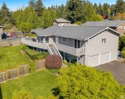 1516 9th Ave N, Edmonds image