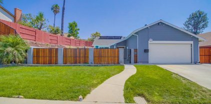 10875 Buggywhip, Spring Valley